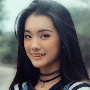 Irene Wong 4 of 5