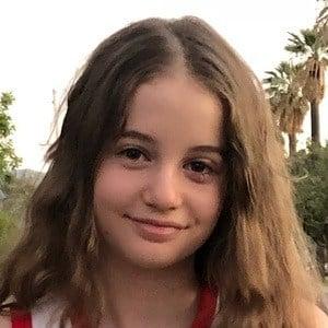 Irina Columbeanu 4 of 4