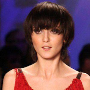Irina Lazareanu 3 of 5