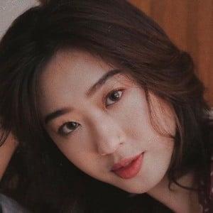 Irina Tan 2 of 6