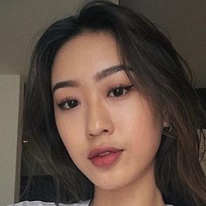 Irina Tan 3 of 6