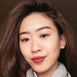 Irina Tan 6 of 6
