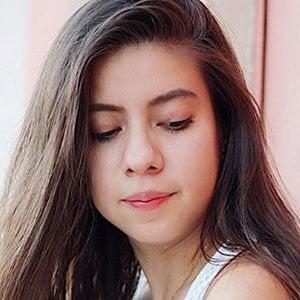 Irini Meza 5 of 5