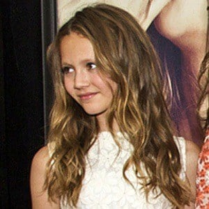 iris apatow momiris apatow insta, iris apatow instagram, iris apatow, iris apatow mother, iris apatow age, iris apatow love, iris apatow 2015, iris apatow twitter, iris apatow net worth, iris apatow wiki, iris apatow knocked up, iris apatow imdb, iris apatow 2016, iris apatow 2014, iris apatow this is 40, iris apatow height, iris apatow parents, iris apatow landlord, iris apatow mom, iris apatow facebook