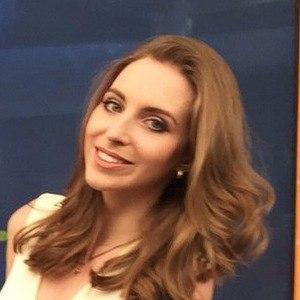 Iryna Fedchenko 4 of 6