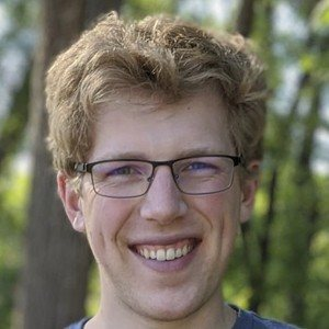 Isaac Carlson 7 of 10
