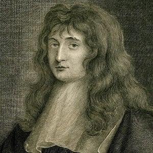 Sir Isaac Newton 7 of 8