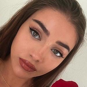 Isabel Rose 4 of 6