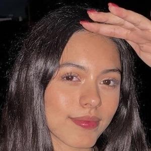 Isabel Chez 9 of 10