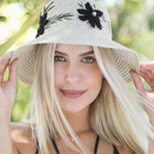 Isabel Jaime 3 of 5