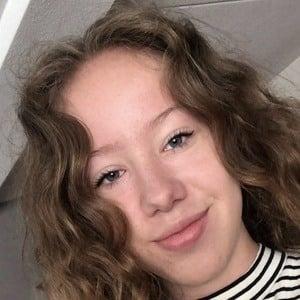 Isabel Kist 2 of 4