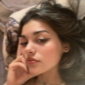 Isabel Rivera Headshot 2 of 8