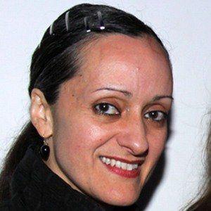 Isabel Toledo 2 of 4