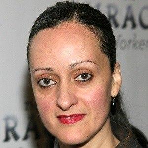 Isabel Toledo 3 of 4