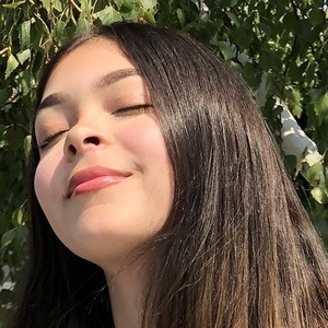 Isabel Rachel Vialpando 3 of 4