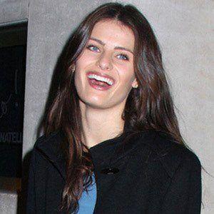 Isabeli Fontana 7 of 9