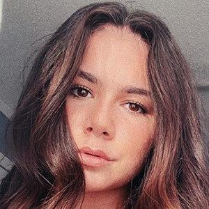 Isabella Bruno 3 of 10