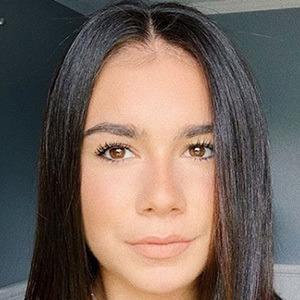 Isabella Bruno 4 of 10
