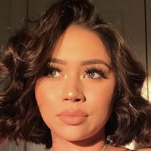 Isabella Rose Chavez 8 of 10