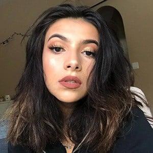 Isabella Grace Delia 4 of 6