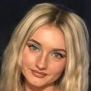 Isabella Demarko 9 of 10