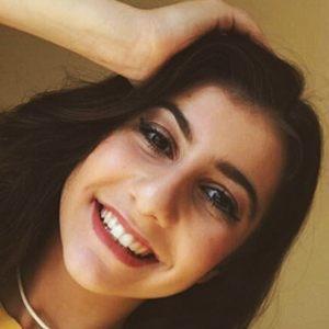 Isabella Diakomanolis 7 of 7