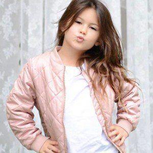 Isabella Drenk 2 of 10