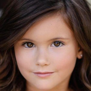 Isabella Drenk 5 of 10