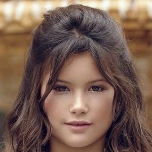 Isabella Drenk 6 of 10