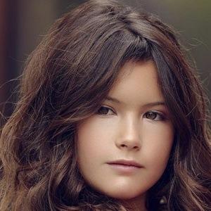 Isabella Drenk 8 of 10