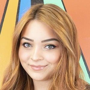 Isabella Durham 4 of 4