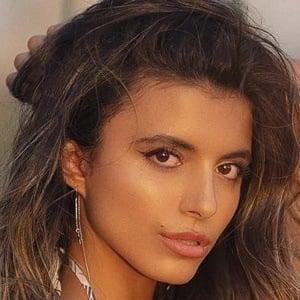 Isabella Fonte Headshot 10 of 10
