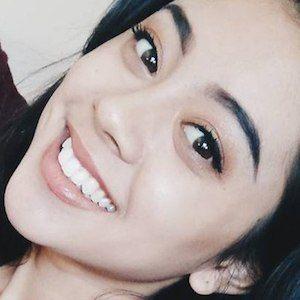 Isabella Gonzalez 3 of 5
