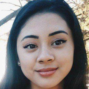 Isabella Gonzalez 5 of 5