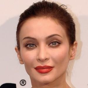 Isabella Orsini 2 of 2