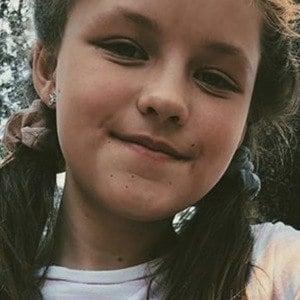 Isabella Tena 4 of 6