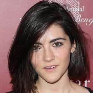 Isabelle Fuhrman 8 of 10