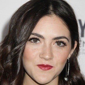 Isabelle Fuhrman 10 of 10