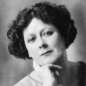 Isadora Duncan 2 of 4