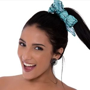 Isadora Nogueira 6 of 10