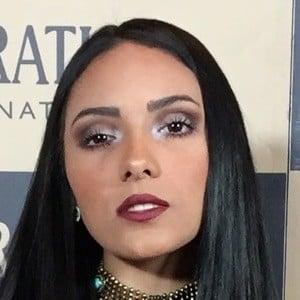 Isadora Nogueira 9 of 10