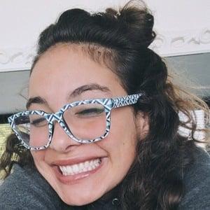 Isadora Sofia Figueroa Headshot 8 of 10