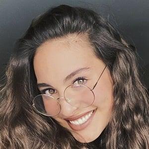 Isadora Sofia Figueroa Headshot 9 of 10