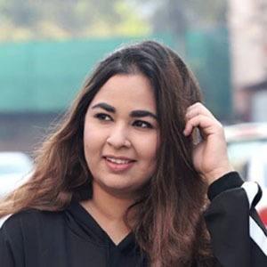 Ishleen Sethi 4 of 4