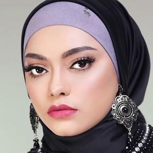 Islam BubblegumHijab 4 of 6