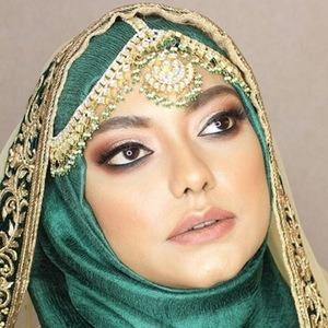 Islam BubblegumHijab 6 of 6