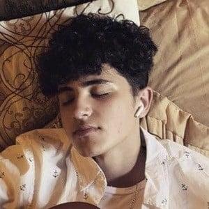 Issam Alnajjar Headshot 9 of 10