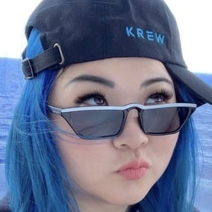 ItsFunneh 6 of 9