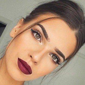 Iva Nikolina Juric 2 of 6