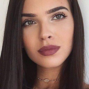 Iva Nikolina Juric 4 of 6